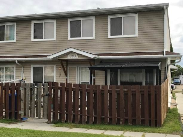 303 Telford Court - Photo 1