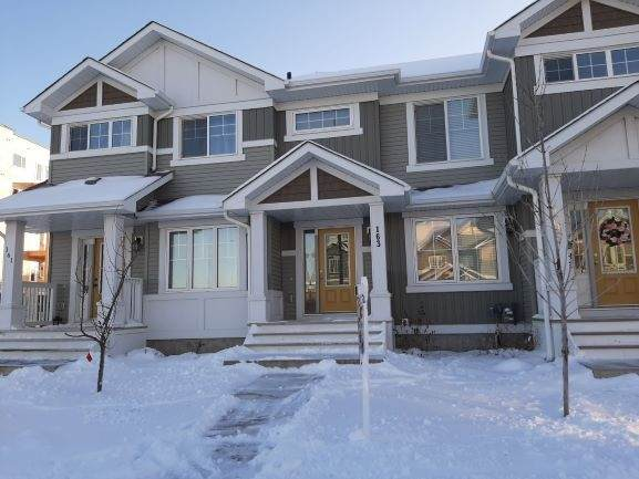 163 Desrochers Gate - Photo 1
