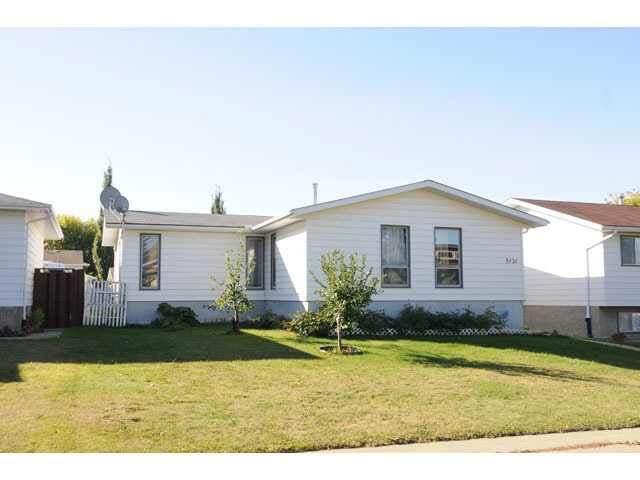 5121 18A Avenue, Edmonton, AB T6L 1J9 (#E4220459) :: RE/MAX River City
