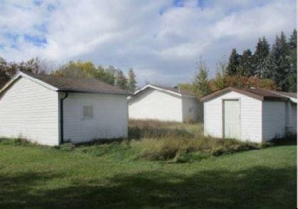 603 Lakeshore Drive, Rural Wetaskiwin County, AB T0C 0T0 (#E4127297) :: The Foundry Real Estate Company