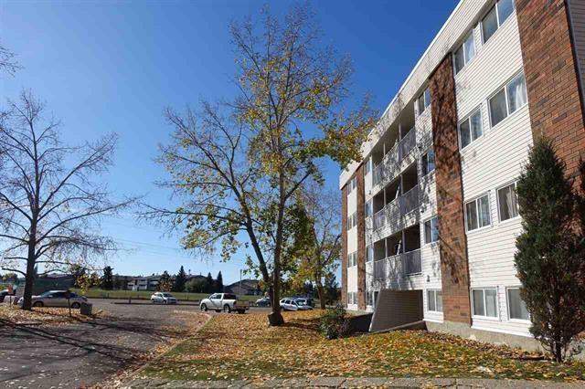 48 11245 31 Avenue, Edmonton, AB T6J 3V5 (#E4146901) :: The Foundry Real Estate Company