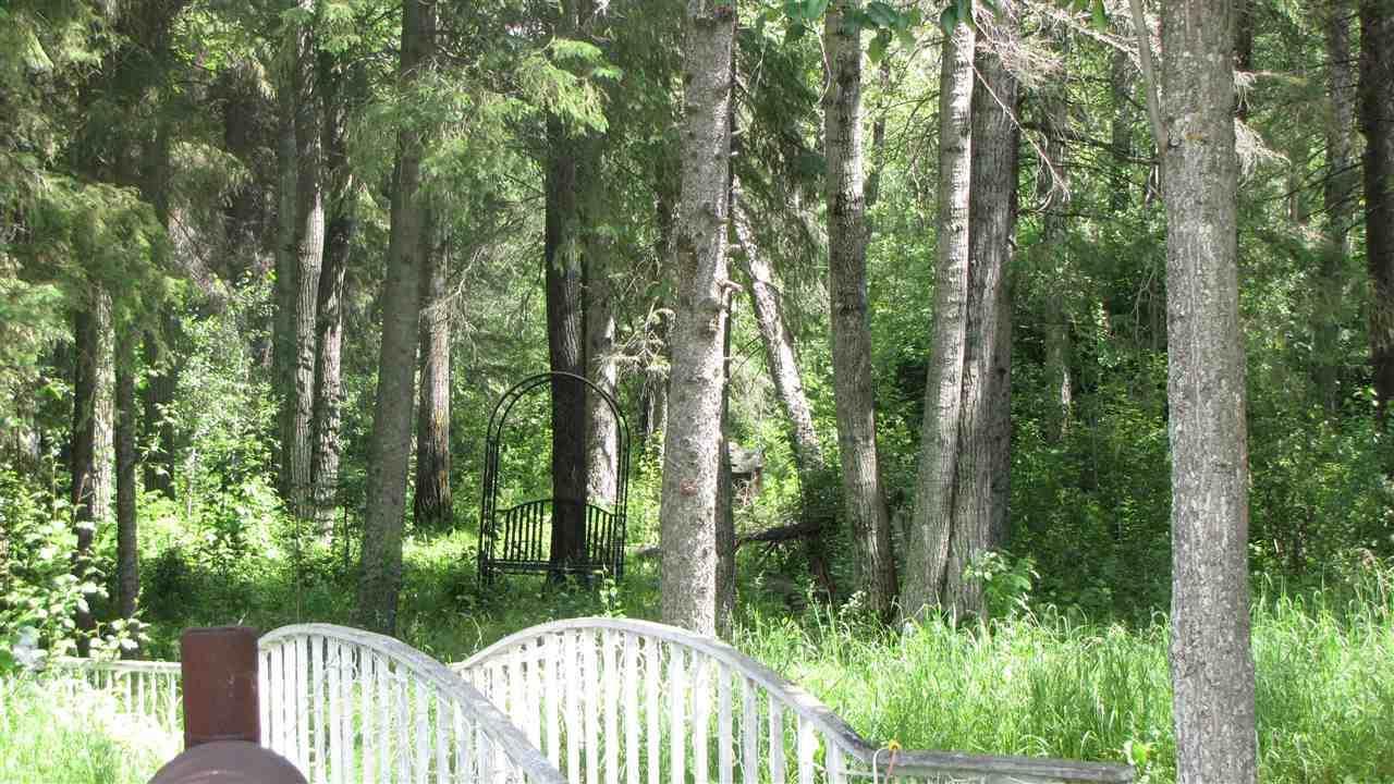 Lot 74 Lessard Lake Estates - Photo 1