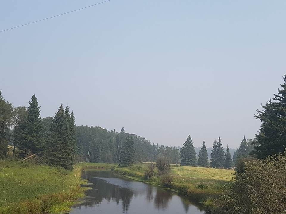 3 Forest Way , Breynat - Photo 1