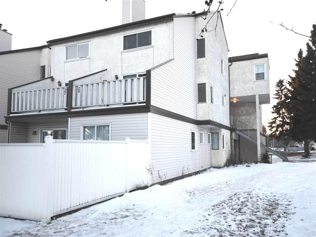 29 Lancaster Terrace - Photo 1