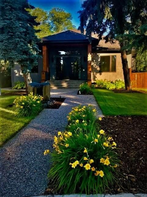 13720 101A Avenue, Edmonton, AB T5N 0L1 (#E4233644) :: RE/MAX River City