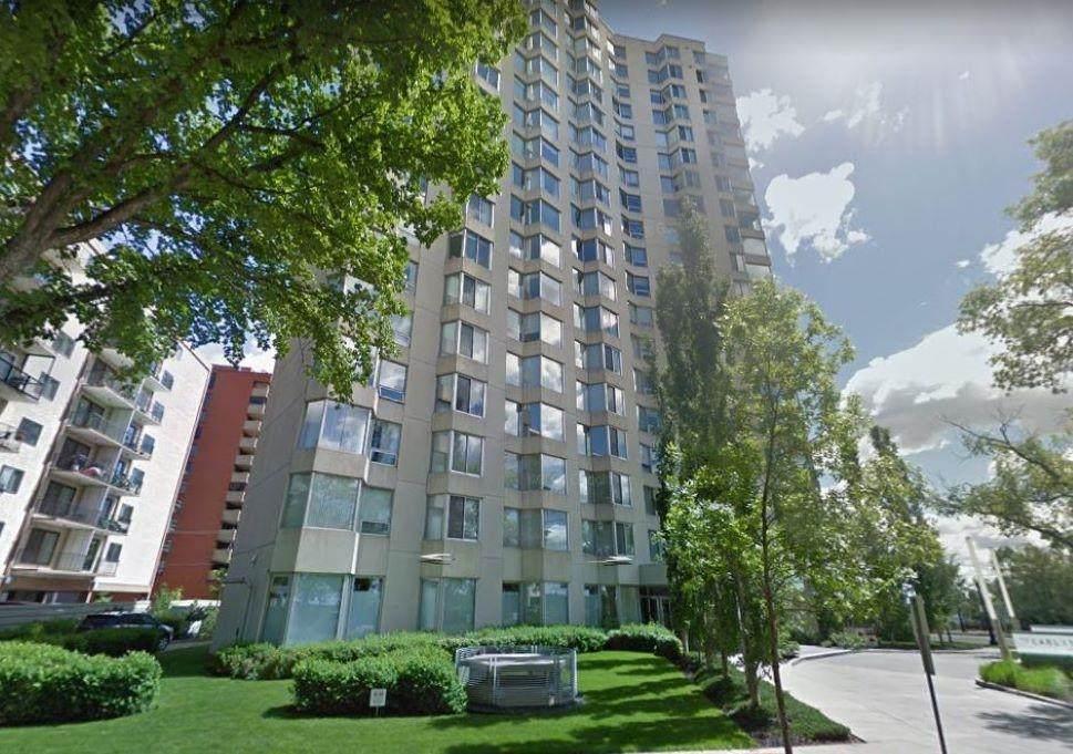 802 11826 100 Avenue - Photo 1