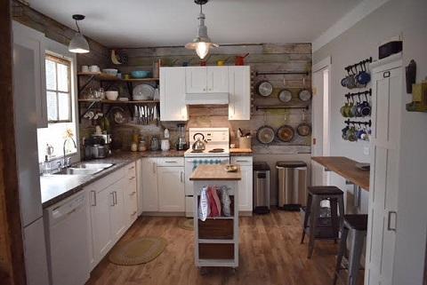 5021 53 Avenue, Stony Plain, AB T7Z 1B9 (#E4127577) :: The Foundry Real Estate Company