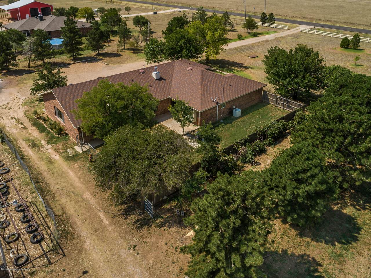 7501 Bushland Rd - Photo 1