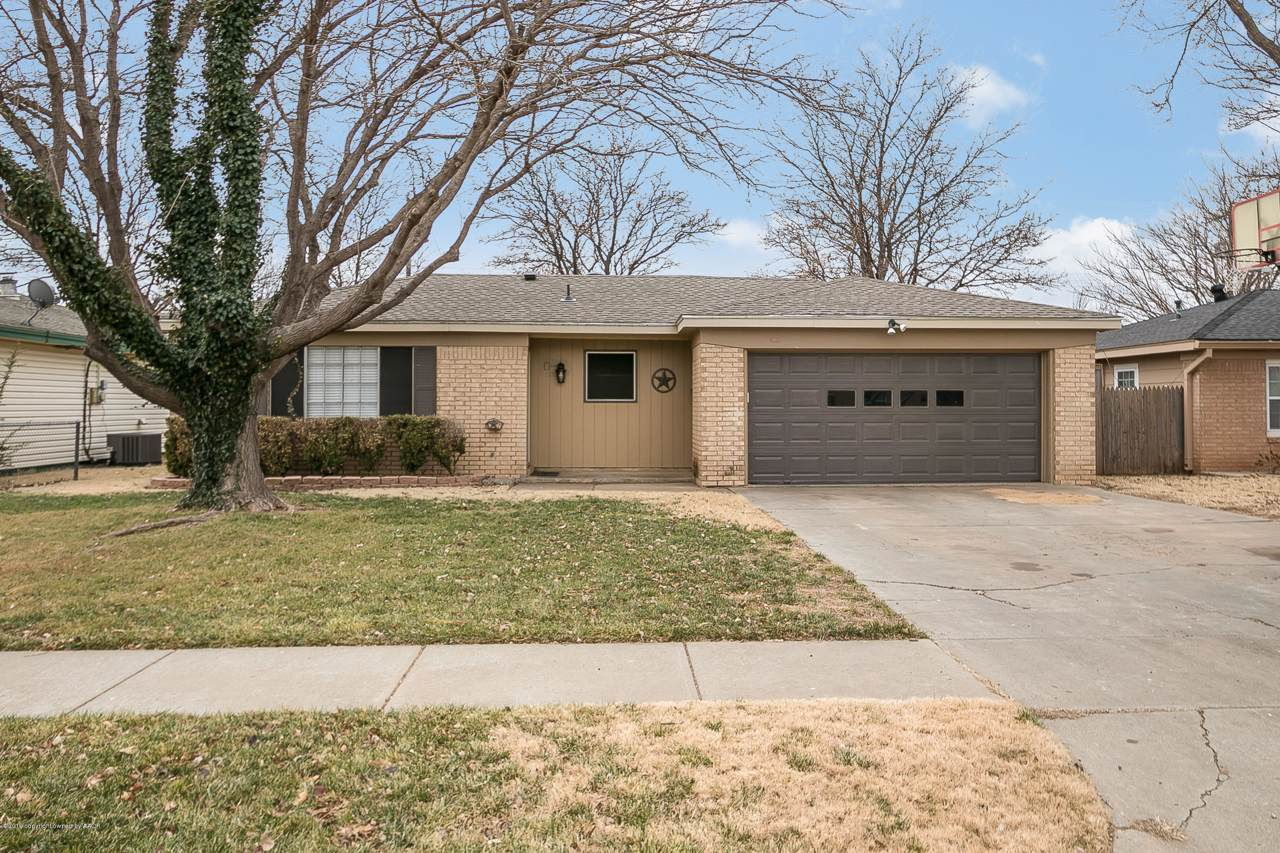 4424 33RD Ave - Photo 1