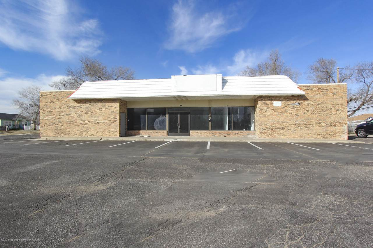 101 Amarillo Blvd - Photo 1