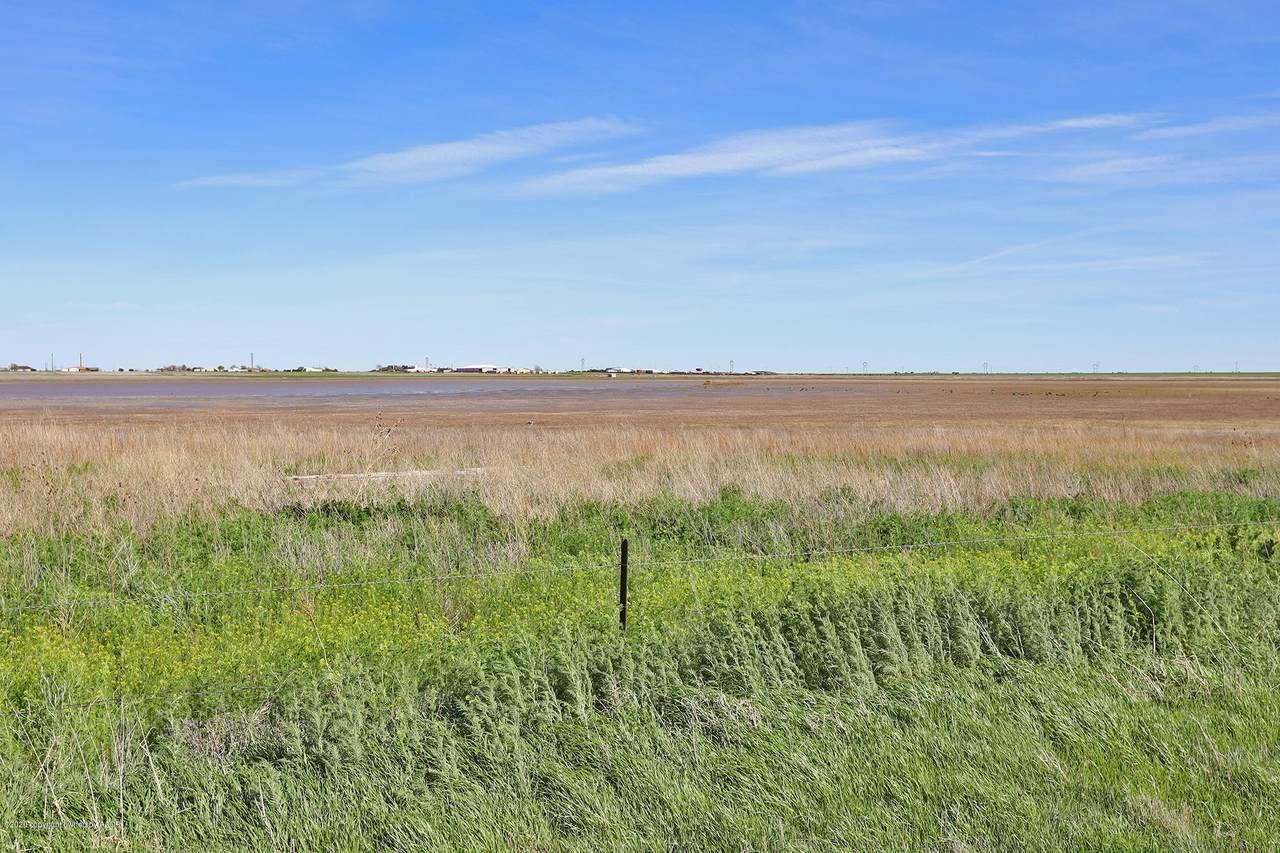 0 Bushland - Photo 1