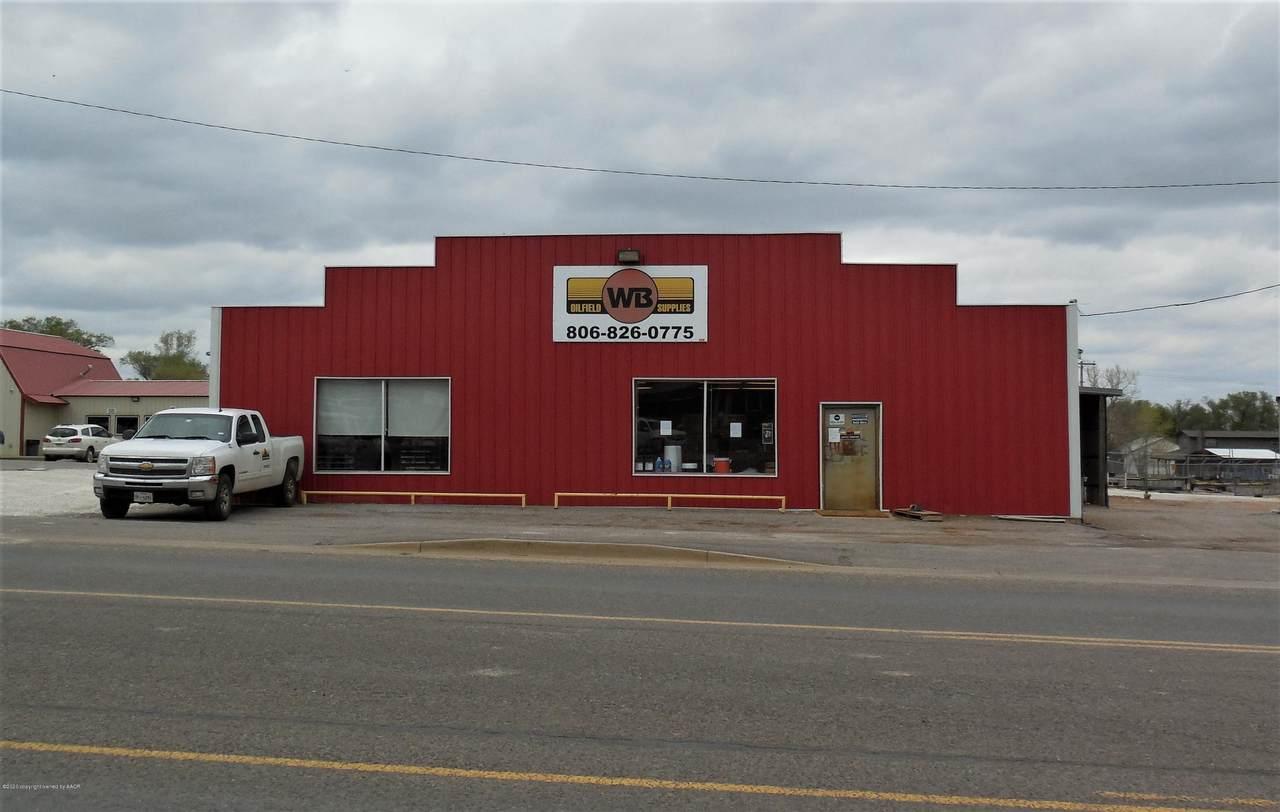 305 Oklahoma St - Photo 1