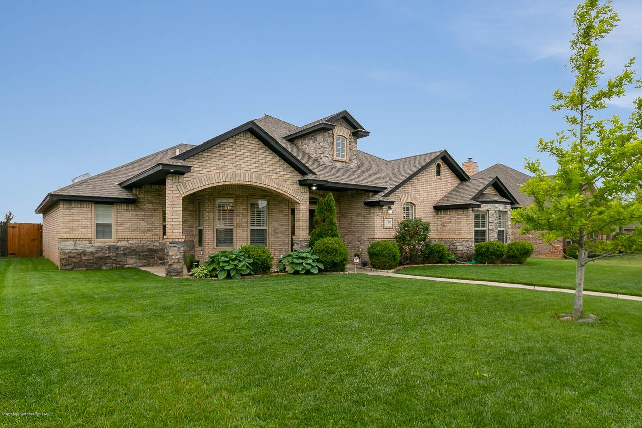 7411 Countryside Dr - Photo 1