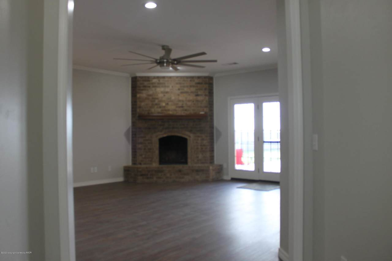 4103 San Angelo Ave - Photo 1