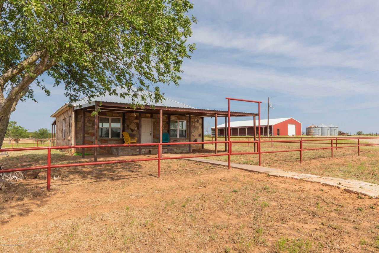 17062 Us Hwy 70 West - Photo 1