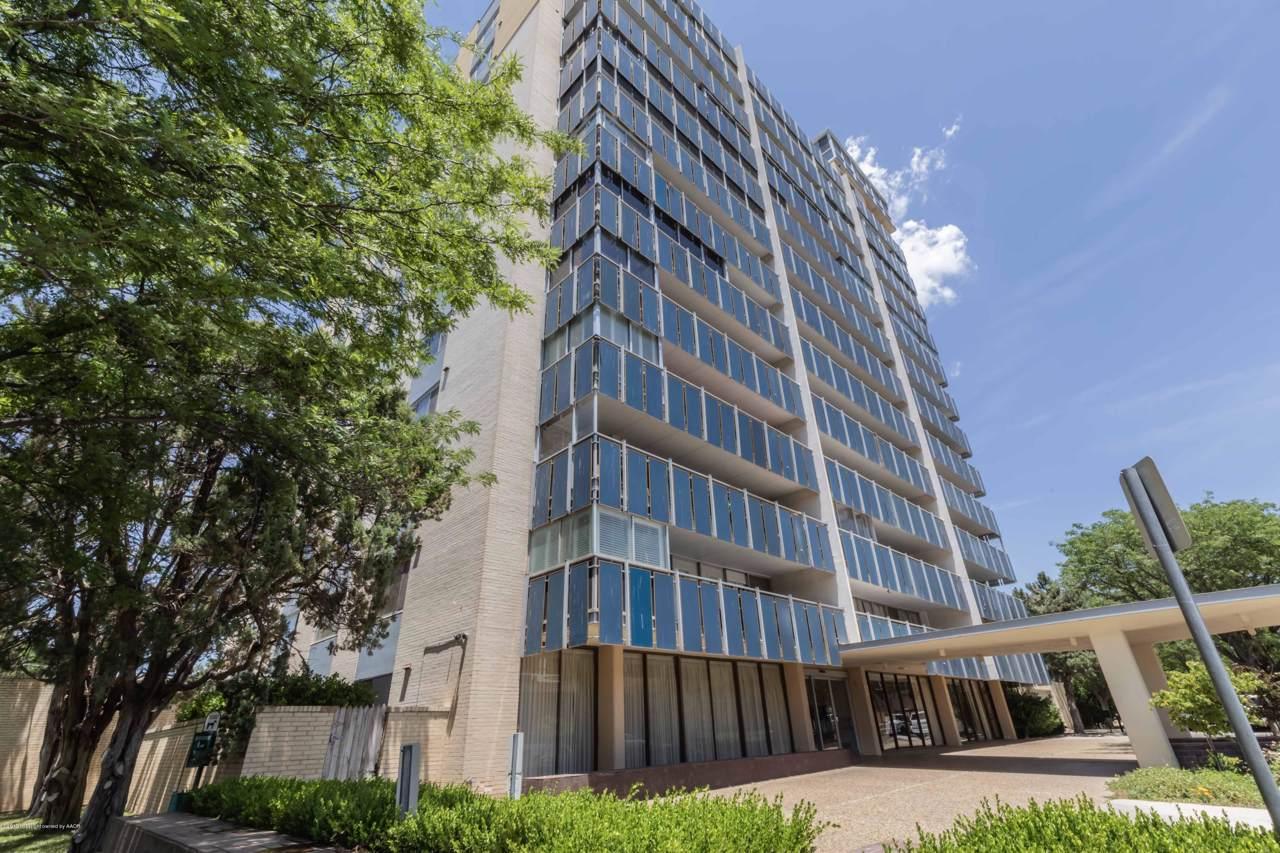 2028 Austin #402 St - Photo 1