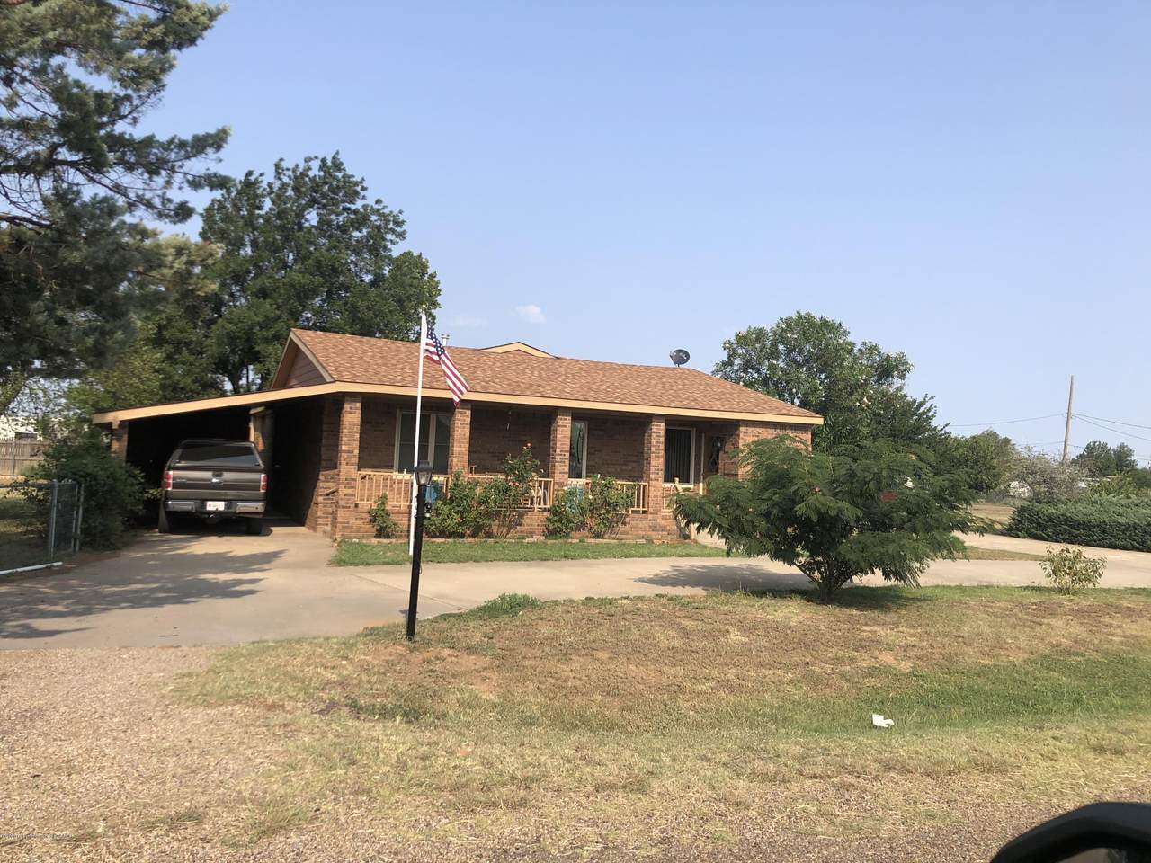 230 Ranch Rd - Photo 1