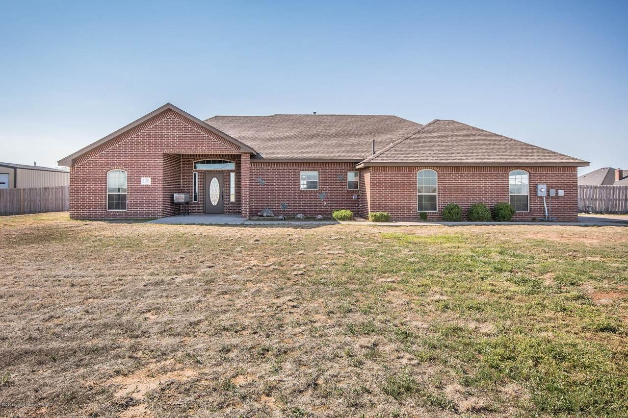 11201 Rockwell Rd - Photo 1