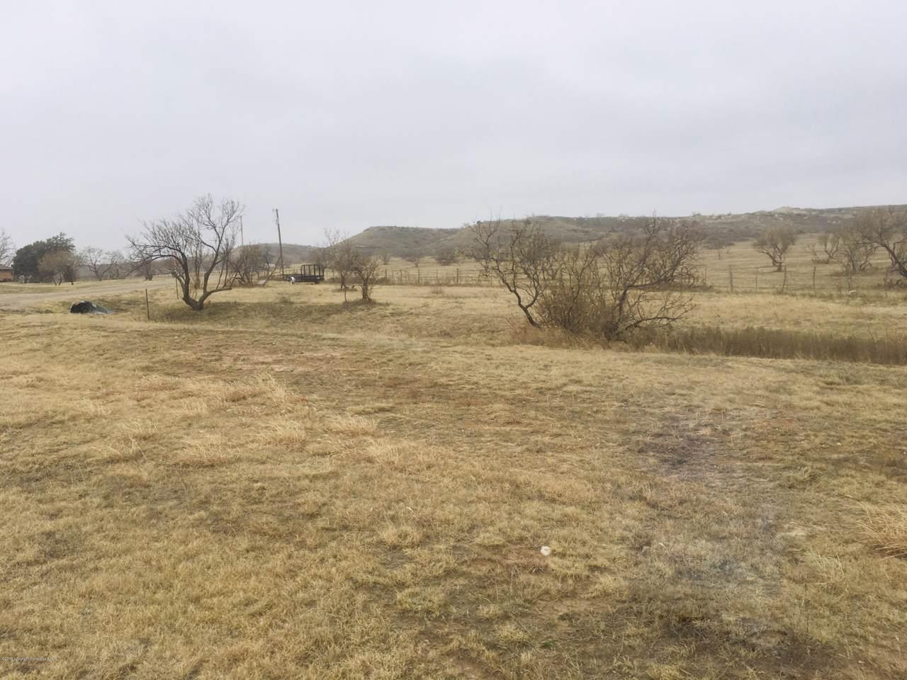 9115 Rm 1061 (Tascosa) Tract 14 - Photo 1
