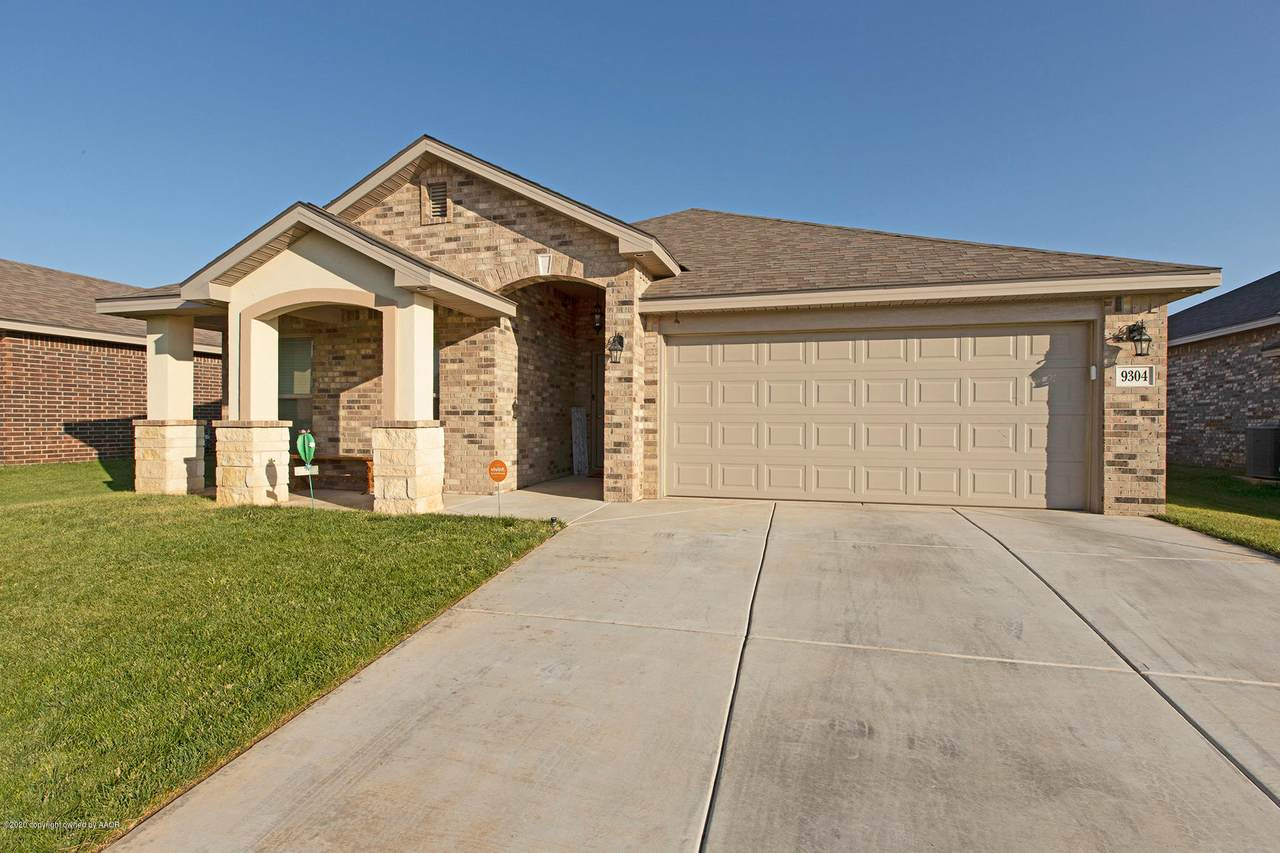 9304 Cagle Dr - Photo 1