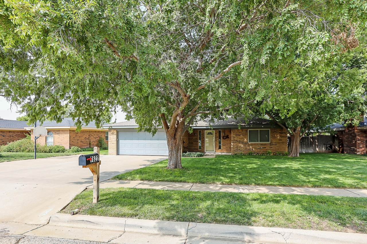 7622 Canode Dr - Photo 1