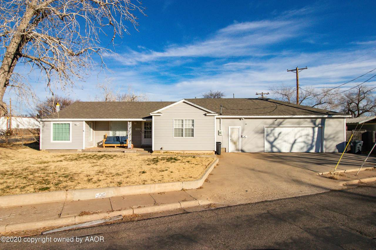 5018 16TH Ave - Photo 1