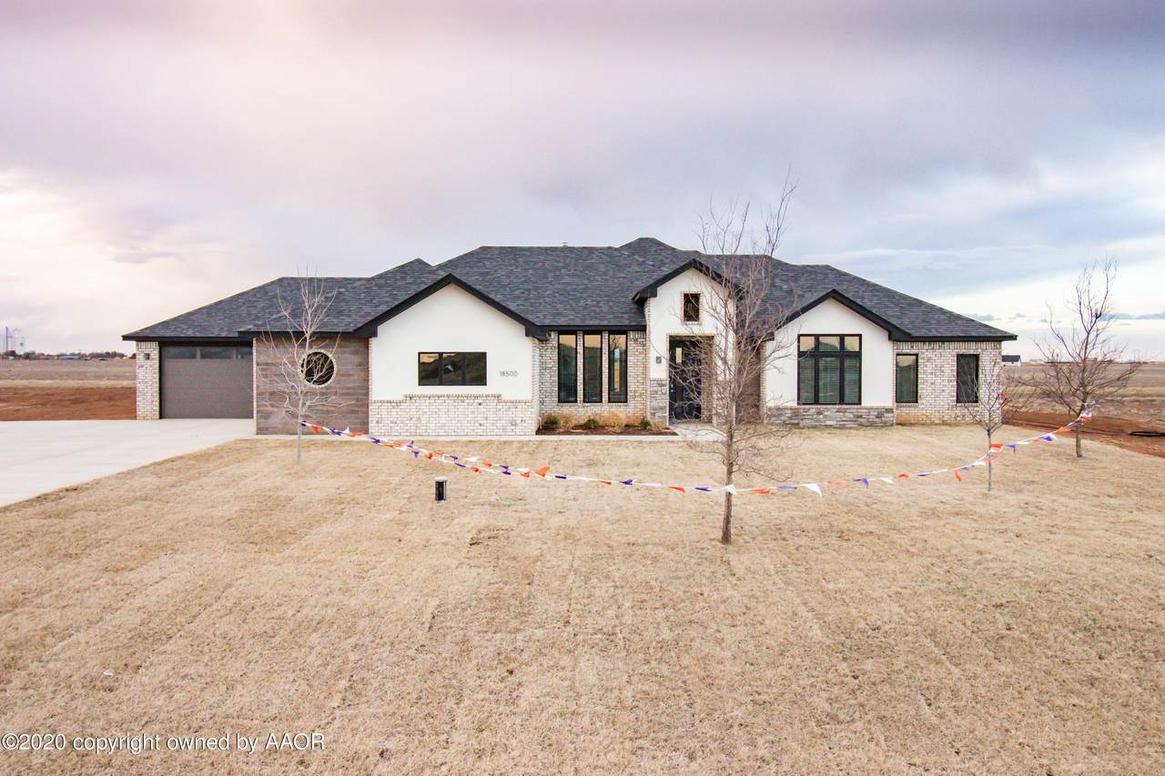 18500 Mid-Country Blvd - Photo 1