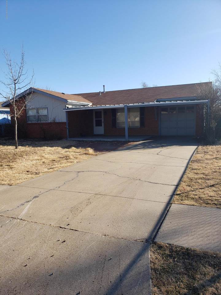 4806 28TH Ave - Photo 1