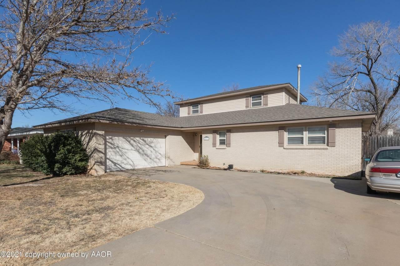 4017 Terrace Dr - Photo 1
