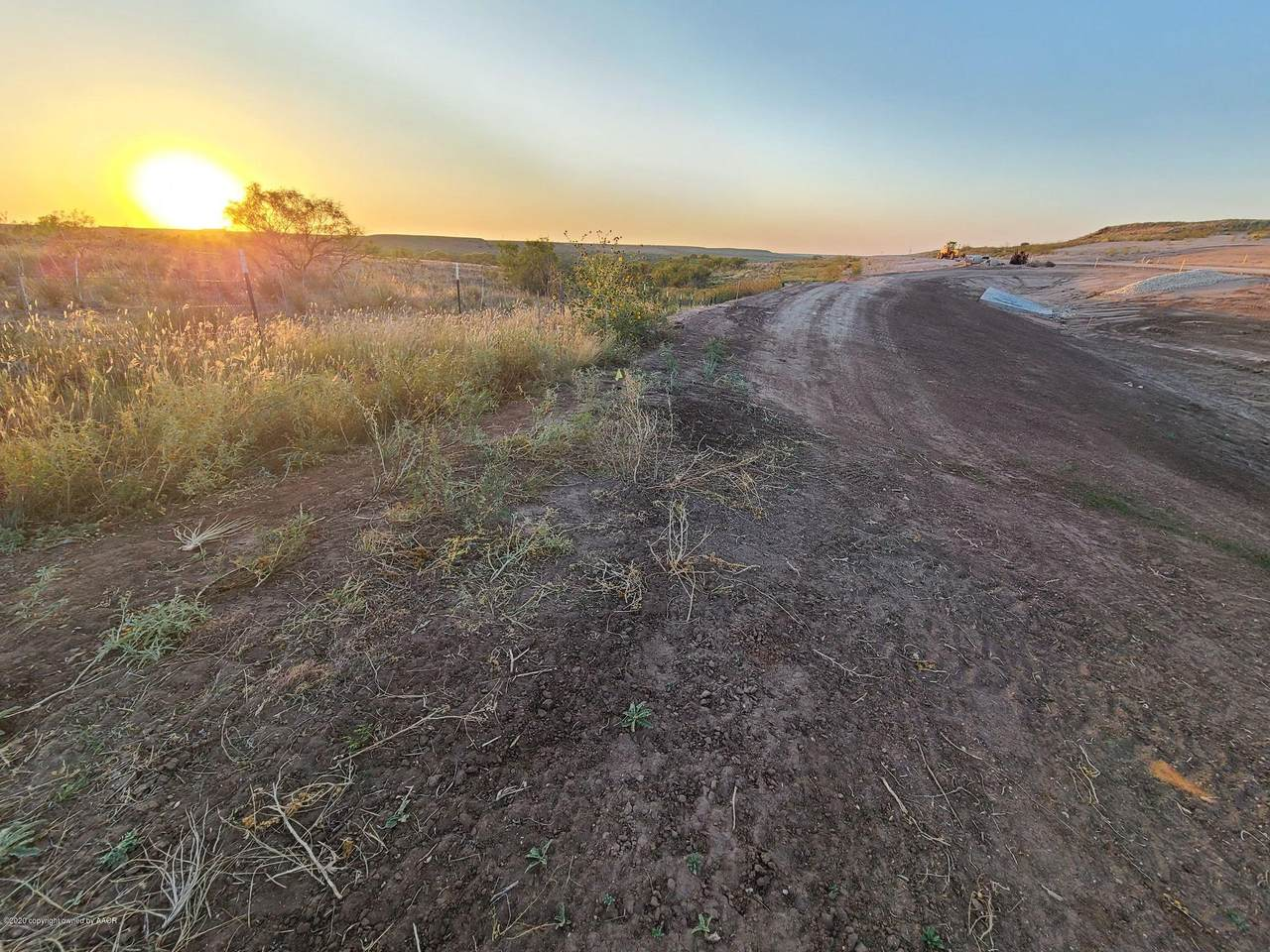 7009 Windyridge - Photo 1