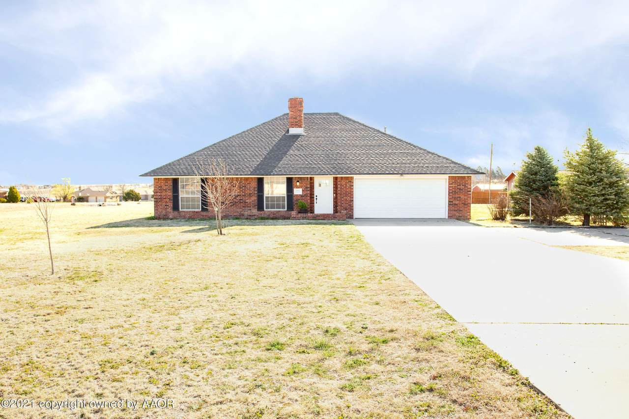 1811 Girl Scout Rd. - Photo 1