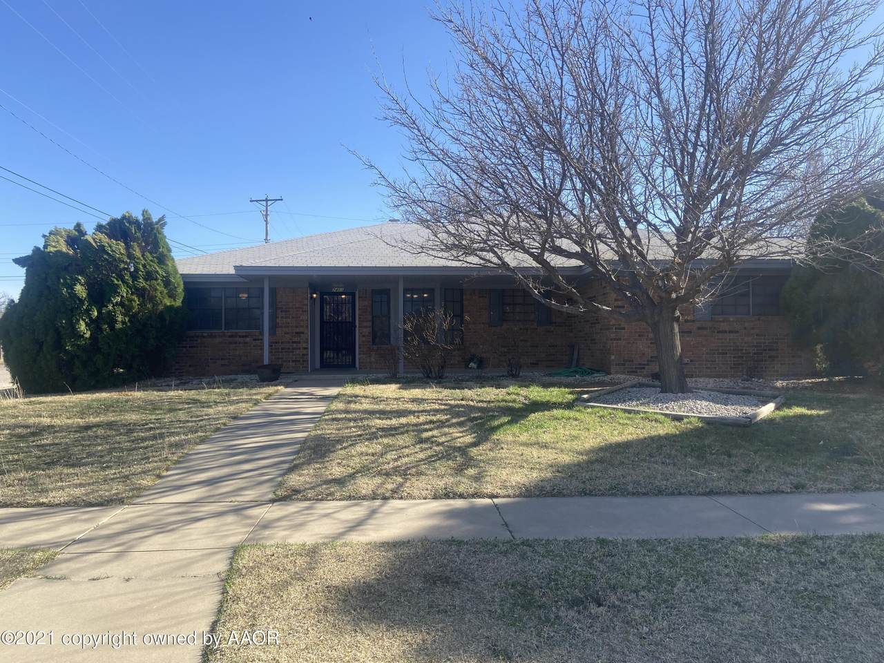 7401 Imperial Dr - Photo 1