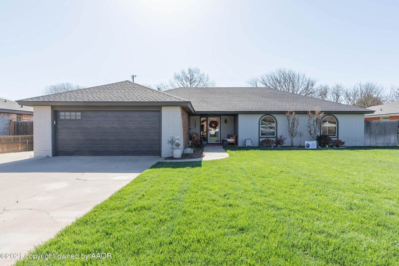 8605 Olympia Dr - Photo 1