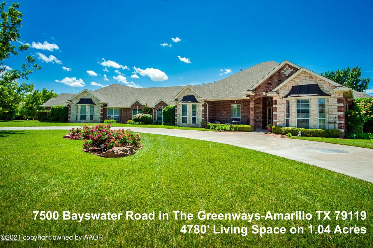 7500 Bayswater Rd - Photo 1