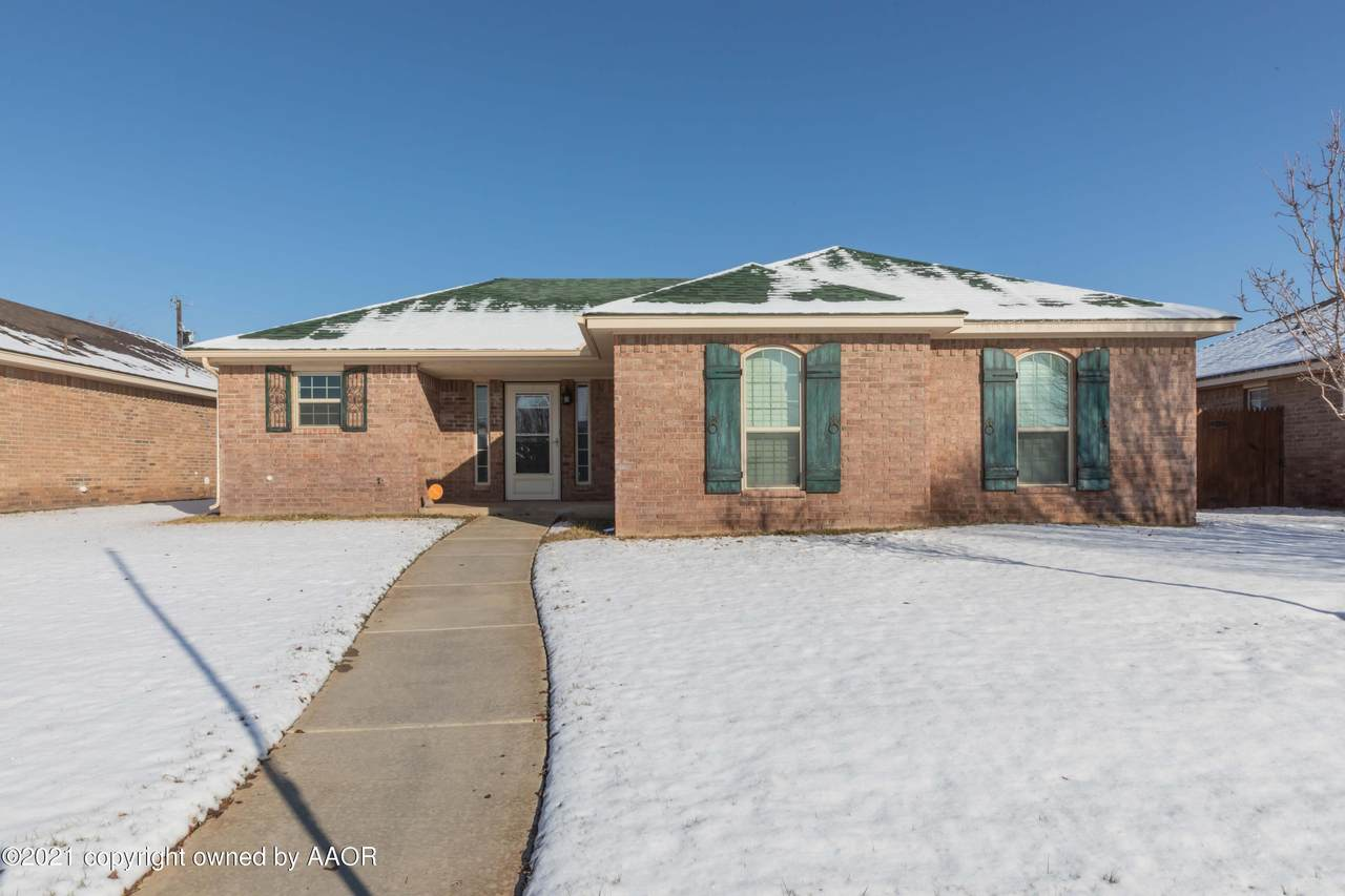 2105 45TH Ave - Photo 1