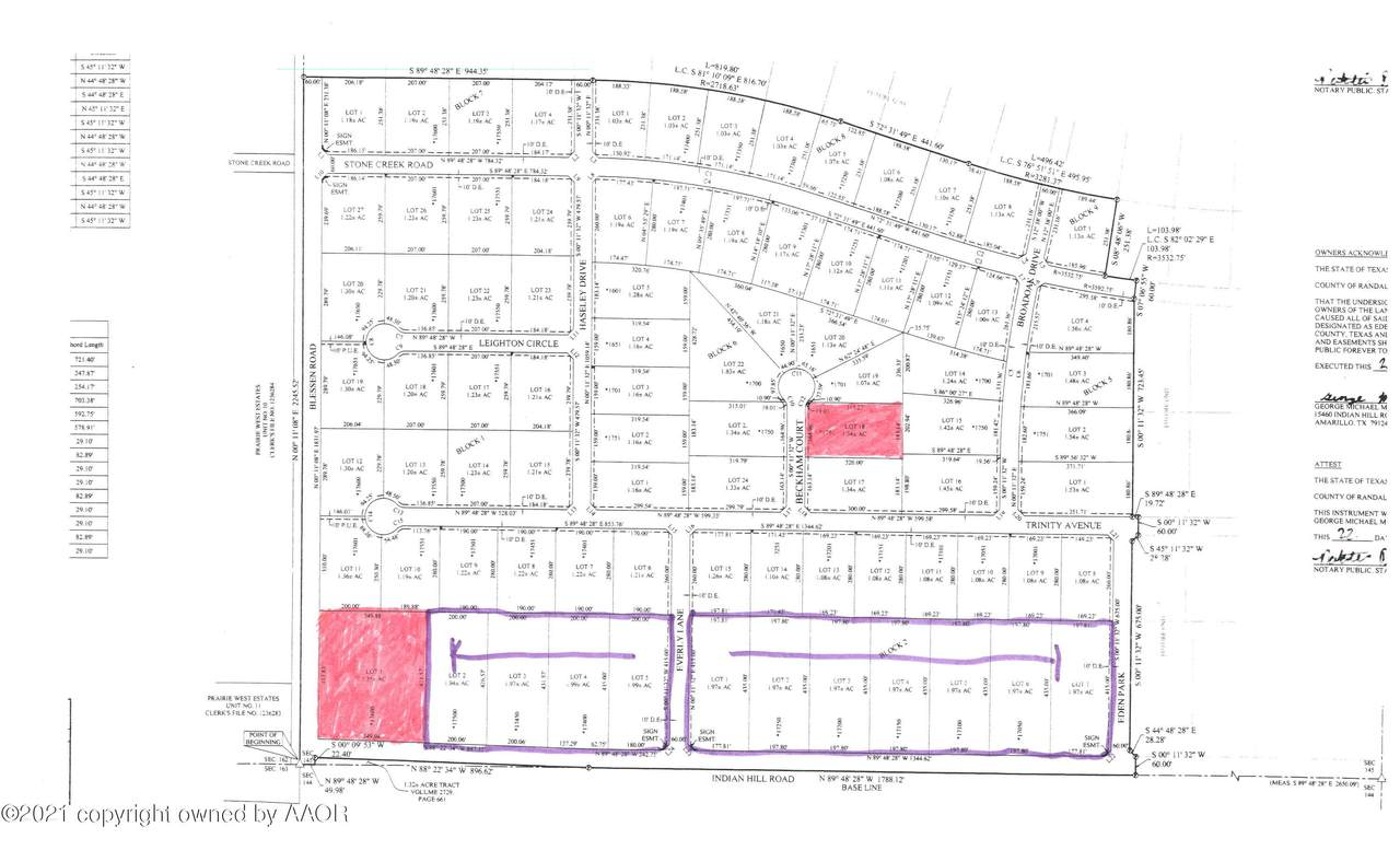 17450 Indian Hill Rd - Photo 1