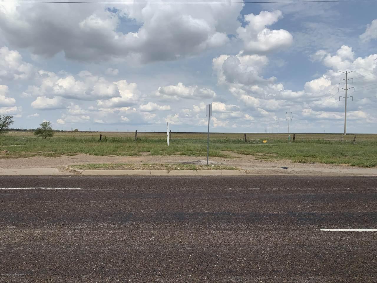 7611 Amarillo Blvd - Photo 1