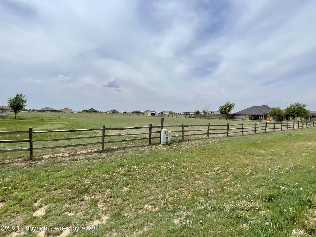 16500 Dove Meadow Rd - Photo 1