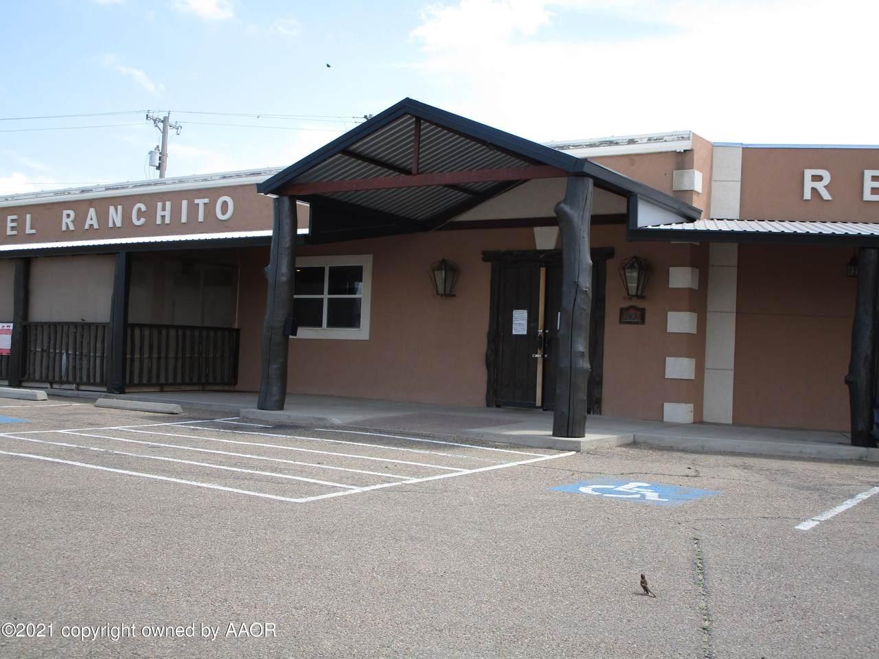 2421 Alcock St - Photo 1