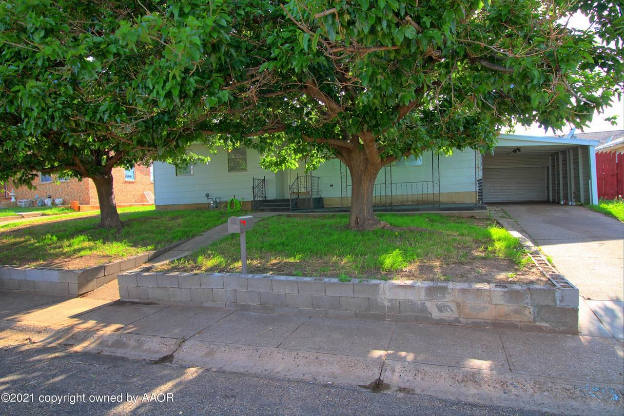 1223 Cooley - Photo 1
