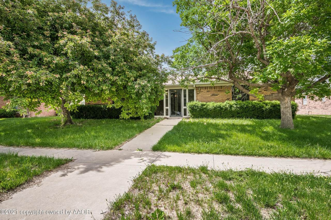 7409 Imperial Dr - Photo 1
