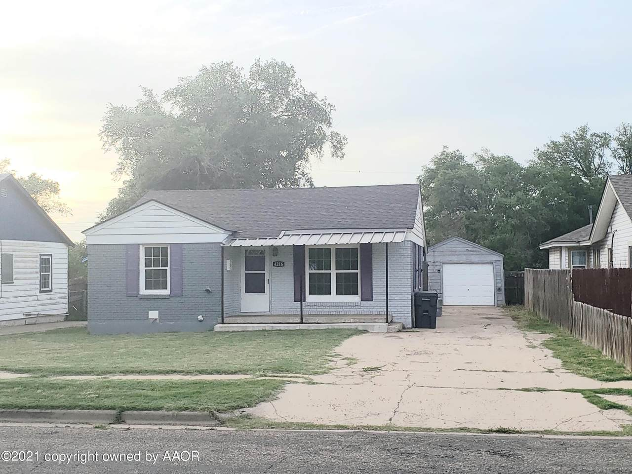 4216 11TH Ave - Photo 1
