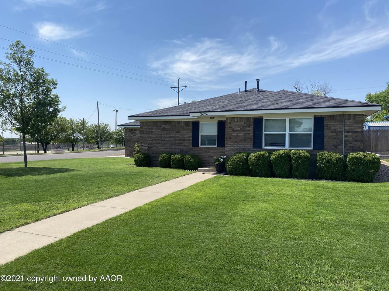 2626 15TH Ave - Photo 1