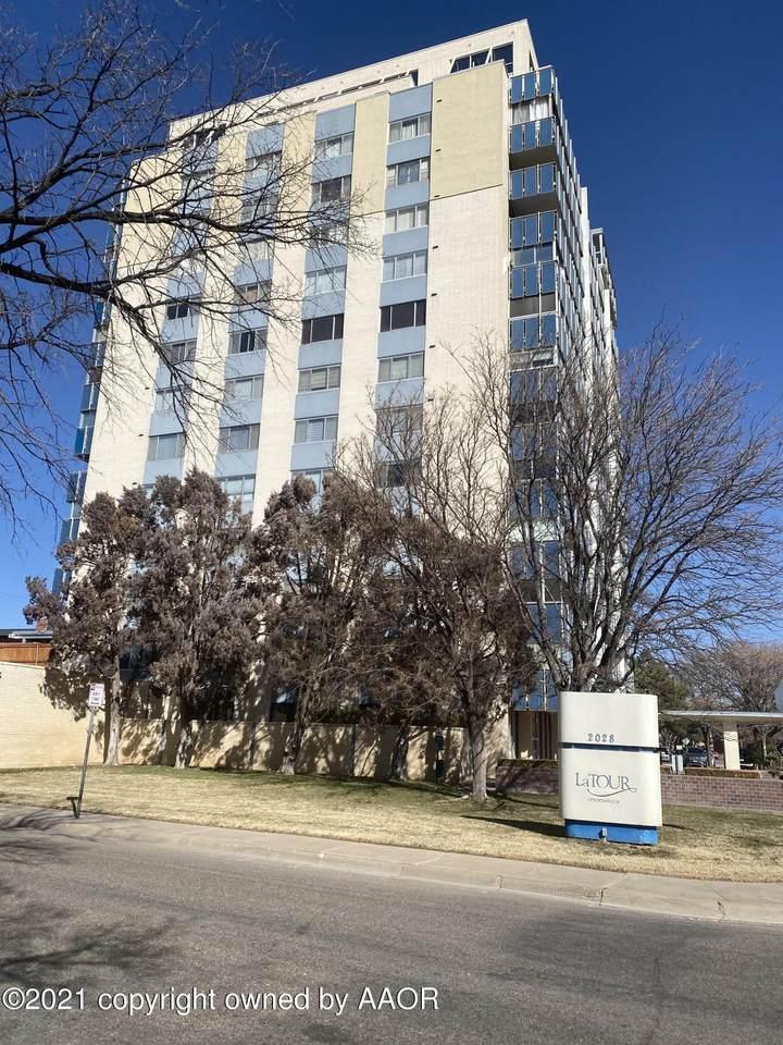 2028 Austin #403 St - Photo 1