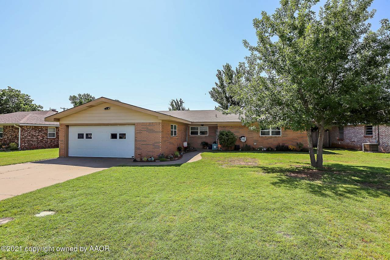 8609 Valleyview Dr - Photo 1