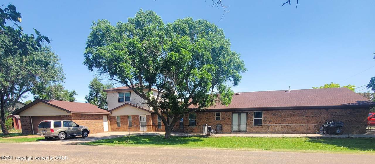 2310 Simmons Rd - Photo 1