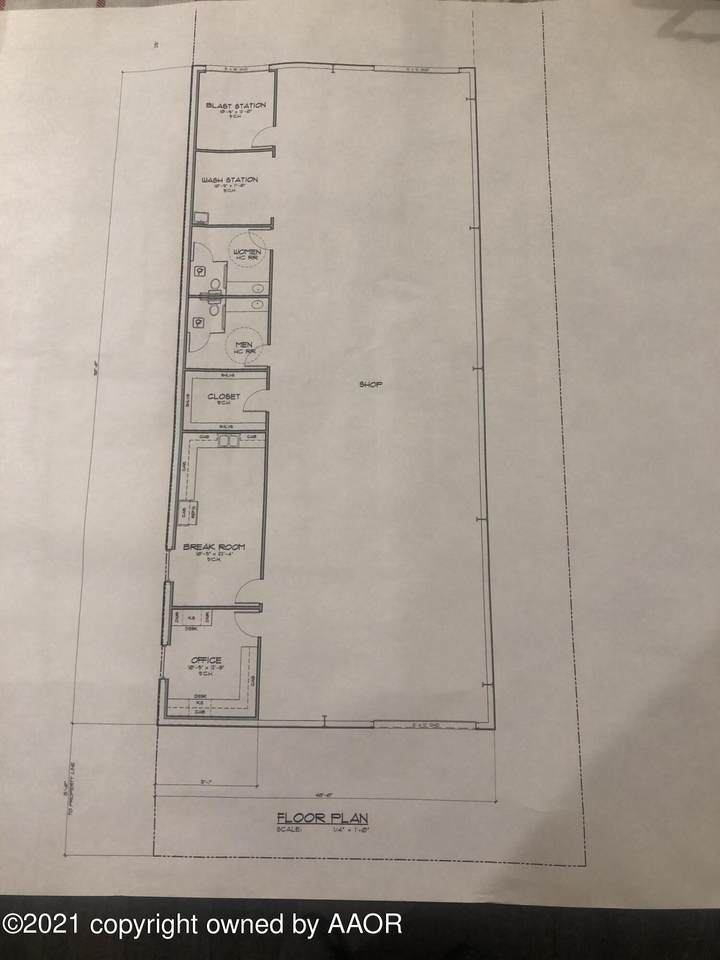 510 Forest St - Photo 1