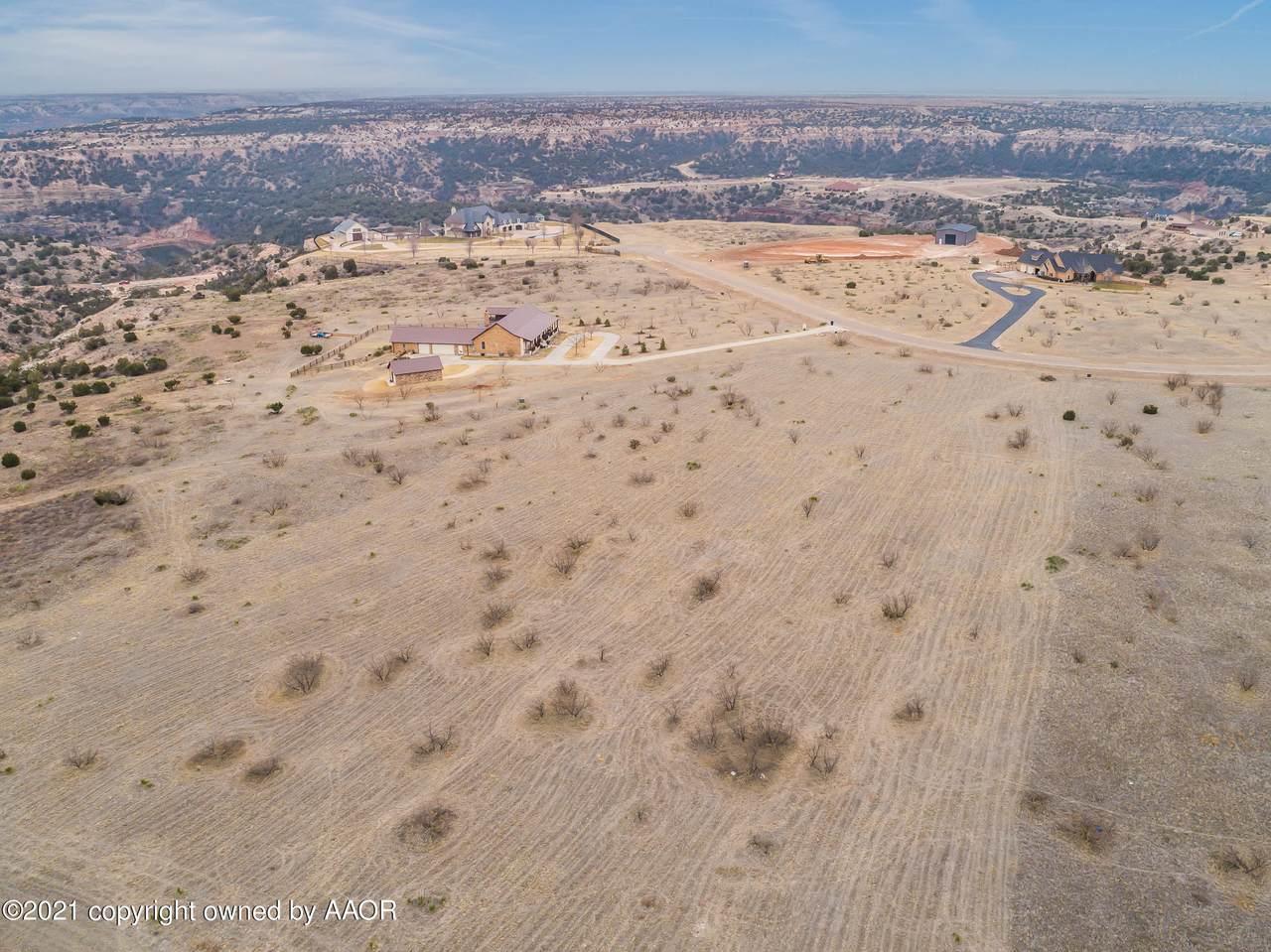 7601 Canyon Bend Rd - Photo 1