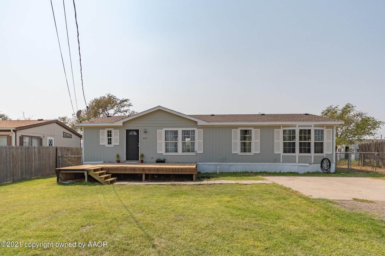 4619 Brown Ave - Photo 1
