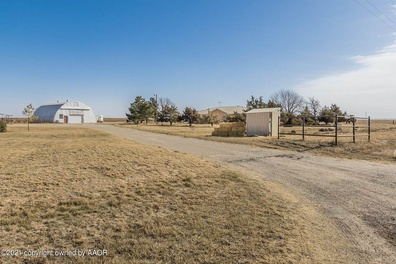 4176 County Road B - Photo 1